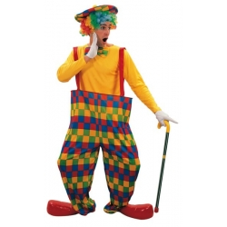 Payaso Clown