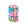 PLAYMOBIL XXL PRINCESA
